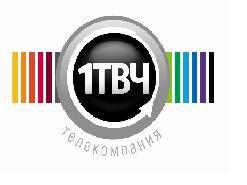 Телекомпания «Первый ТВЧ» объявила о рестайлинге