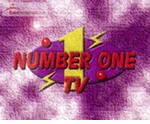 Турецкая 1 Numara Medya Grubu начала тестовое вещание своих каналов и радио на Hellas Sat 2 39°E