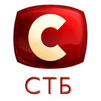 Анфиса Чехова будет вести на СТБ еще одно шоу?