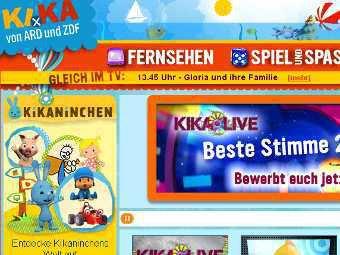 В Германии начался суд по делу о крупнейшем мошенничестве на ТВ