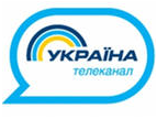 Группа «Украина» отказалась от киноканала, а взамен запустит мультимедийную видеоплатформу