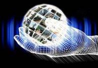 Украина и Россия обсуждают особенности внедрения DVB-T