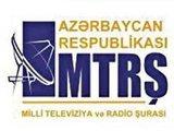 В Азербайджане ведутся проверки для выдачи лицензий трем вещательным каналам