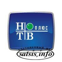Грузинская коммуникационная комиссия грозит санкциями за ретрансляцию каналов