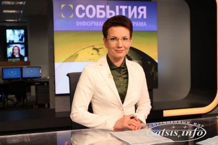 В Украине появится новостной телеканал нового формата
