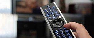 Тематические телеканалы повышают цены на рекламу