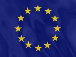 Благодаря переходу на цифровое ТВ страны Европейского союза получат 17-44 млрд евро прибыли