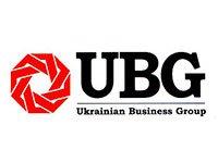 Компания SES Astra подписала контракт с UBG