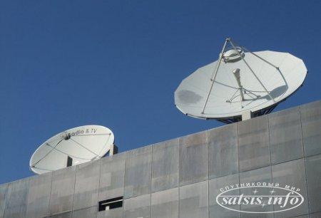 Спутниковое ТВ впервые может обогнать по доходам кабельное в этом году
