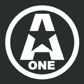 «A-One Украина» начал тестовое вещание