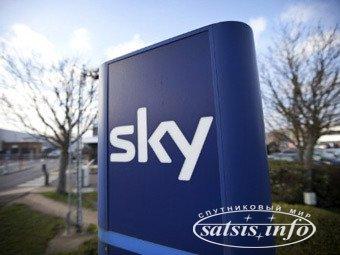 Задержка сделки с Мердоком обвалила акции BSkyB