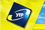 Спутник Hellas Sat 2 без открытых каналов из Украины