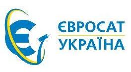 Eurosat-Ukraine будет раздавать Интернет в села через спутник Ка-sat