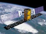 Казахстанский спутник KazSat-2 работает в штатном режиме