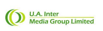 Группа «Интер» подала на цифровой конкурс 12 заявок, из которых на четыре новых канала