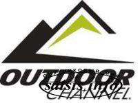 Outdoor Channel �������� � ������ �������������� �������