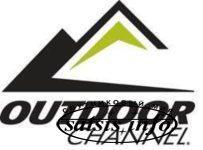 Outdoor Channel добавлен в список адаптированных каналов