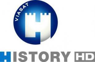 VIASAT начинает работать в формате HD