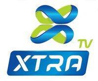 Xtra TV на 4°W - подписано соглашение