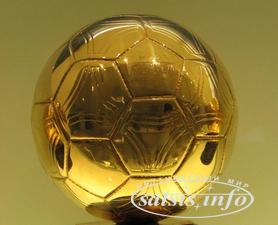 Новый телеканал национального футбола во Франции - CFoot