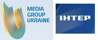 Группы «Интер» и «Украина» решили сделать по 4 новых канала