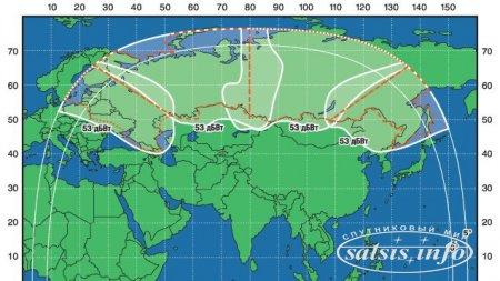 Запуски этого месяца: Август 2011