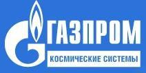 Спутник Astra 1F будет обслуживать Россию в позиции 55°E