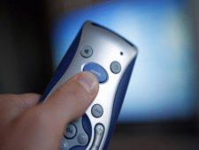 Кто будет смотреть в 2015 году цифровое ТВ в Украине?