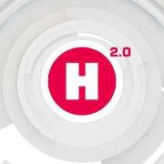 Телеканал «Наука 2.0» провел ребрендинг