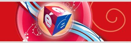 «Эра» получила лицензию на спутниковое вещание