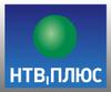 Технические проблемы на платформе НТВ Плюс