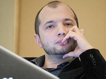 """Коммерсантъ-ТВ"" запустили без телевизионной картинки"