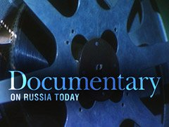 Телеканал RTД начал вещание на платформе НТВ Плюс