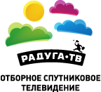 Телеканал Сарафан на Радуге