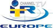 Новый телеканал из Брюсселя - ITR Europe TV появится в России