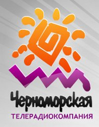 Украинский канал BlackSea TV со спутника Astra 1G,31.5°E