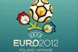 """НТКУ, """"Украина"""" и """"Футбол"""" выиграли тендер на показ Евро-2012"""