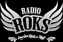 «Радио Рокс» в составе «Триколор ТВ»