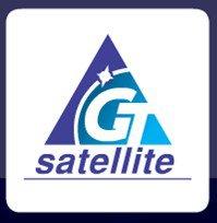 Компания GTSS с емкостью на ABS 2,75°Е