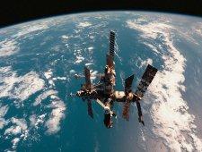 Международная версия «Первого национального» появится в начале 2012 года