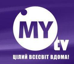 Digital Fly Ukraine обещает возобновить деятельность в первом квартале 2012 года