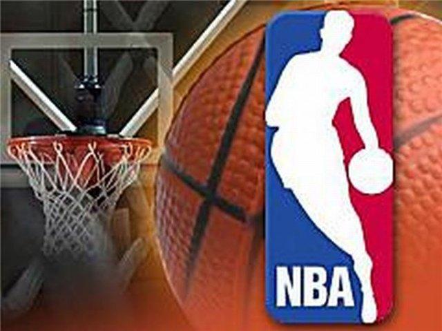 НБА пройдет мимо российских телезрителей