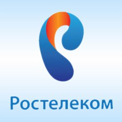 """Ростелеком"" подписал лицензионное соглашение с Sony Pictures Television"