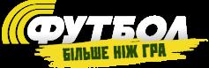 О сотрудничестве с телеканалом «ФУТБОЛ» в 2012 году