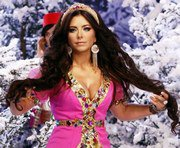 Что посмотреть в новогоднюю ночь на украинских телеканалах?