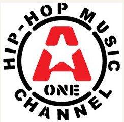 """На базе A-One создадут новый музыкальный телеканал """"ТНТ Music"""