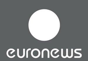 Телеканал Euronews временно отключен в Минске
