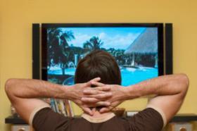 В США OTT-сервисы обогнали кабельное и спутниковое ТВ по популярности