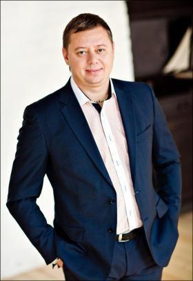 Павел Басов: «Триколор ТВ» стал крупнейшим оператором российского рынка платного телевидения»