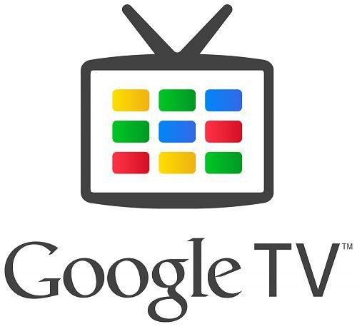 Marvell выпускает первый ARM-чип для платформы Google TV